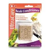 Cheap 6 PACK ULTRACARE BEAK CONDITIONER, Size: 2.25 OUNCE (Catalog Category: Bird:HEALTH CARE) (B0071CZW4E)