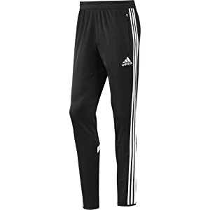 adidas Condivo 14 Training Pants (US Size L)