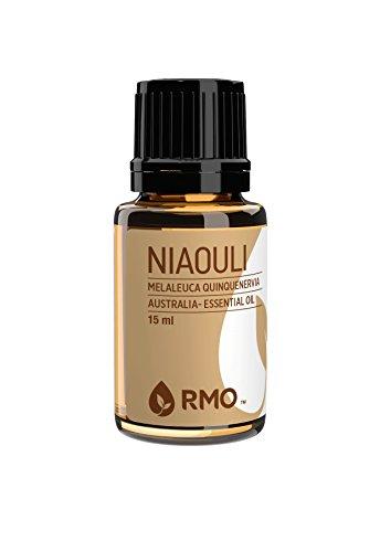 Rocky Mountain Oils - Melaleuca-15ml