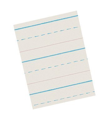 everett-pad-paper-ruled-news-grade-3-4-1-2-x-1-4-x-1-4-sw-by-pacon