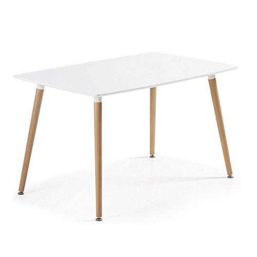 due-home-dinamarmes-mesa-de-comedor-tower-acabado-lacado-blanco-y-patas-de-madera-130-x-85-x-76-colo