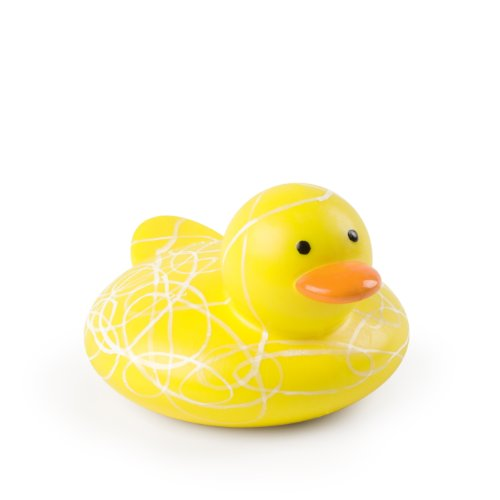 Boon Odd Duck - Squish (Discontinued by Manufacturer) - 1