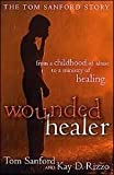 img - for Wounded Healer book / textbook / text book