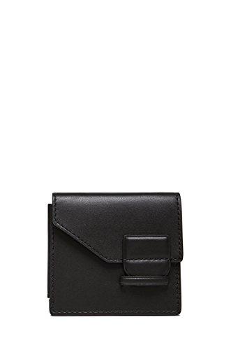 31-phillip-lim-fold-tab-wallet-black
