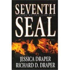 Seventh Seal, Draper, Jessica; Draper, Richard D.