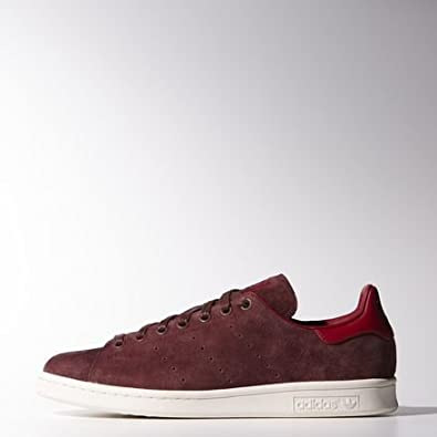 adidas originals s stan smith 2 mesh