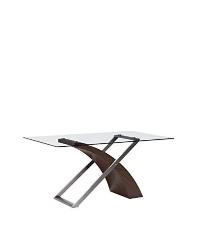 Zuo Modern Outremont Modern Dining Table