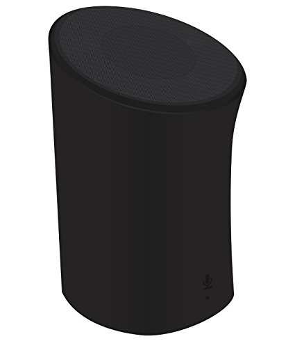 Portronics Sound Pot Portable Speaker