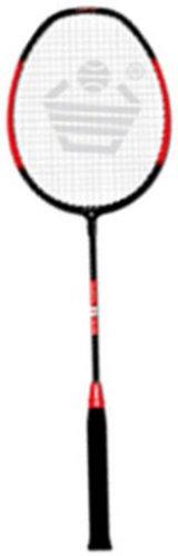 Cosco-Cb-89-Badminton-Racquet