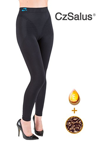 anti-cellulite-slimming-leggings-fuseaux-with-caffeine-microcapsules-black-size-l