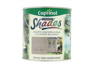 cuprinol-25l-garden-shades-muted-clay