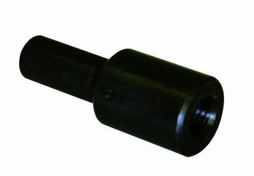 Astro-pneumatique-ast400e-ar-38-en-Arbor-Pour-Gomme-ast400e-Smart-Pad