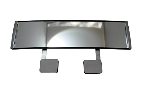 new-hd-wide-angle-rear-view-mirror-for-pc-monitors-or-anywhere-ex-large-by-modtek