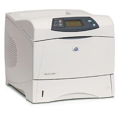 Hp Laserjet 4250 - Printer - B/W - Laser ( Q5400A#Abm )
