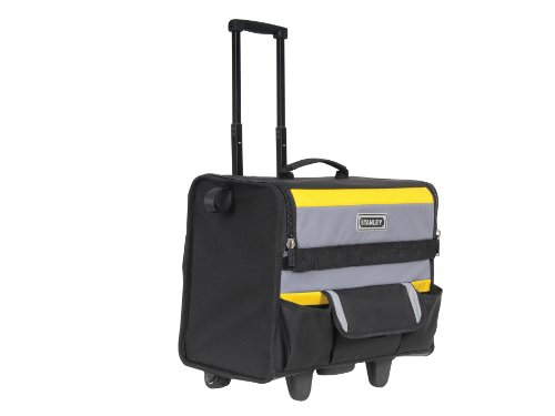stanley-1-97-515-bolsa-rigida-con-ruedas-46-cm