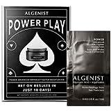 Algenist Power Play Advanced Wrinkle Fighter Moisturizer 10 Day Sample Set