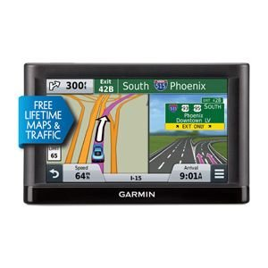 garmin-nuvi-56lmt-gps-navigators-system-with-spoken-turn-by-turn-directions-preloaded-maps-and-speed