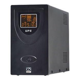 CLASSIC PRO 無停電電源装置(UPS) UPS1500LX