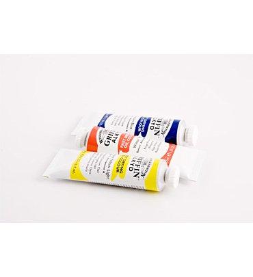 winsor-newton-1916692-37ml-griffin-alkyd-farbe-tube-viridian