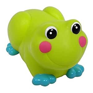 Sassy Frog Faucet Cover baby gift idea