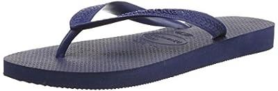 Havaianas Top, Unisex Adults' Flip Flops
