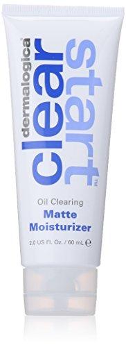 dermalogica-clear-start-oil-clearing-matte-moisturizer-spf-15-2-oz