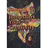 Journey of an Art Quilter: Creative Strategies and