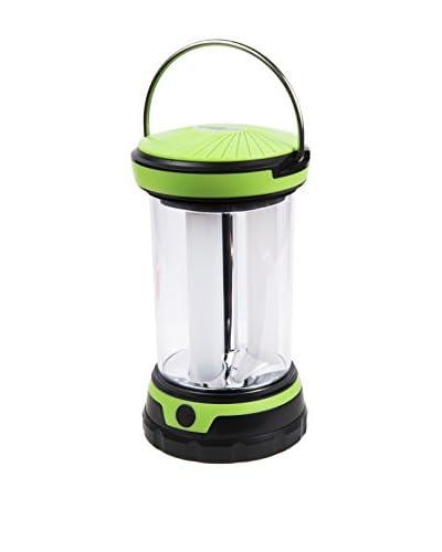 Lucky Bums Kid's Bonfire Lantern, Green