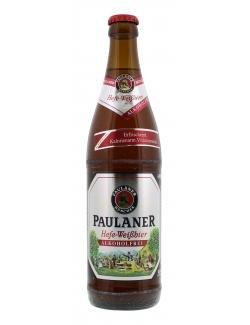 paulaner-hefe-weissbier-alkoholfrei-mw-05l-inkl-pfand