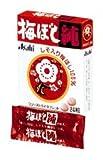 梅ぼし純 24粒 (5入り)