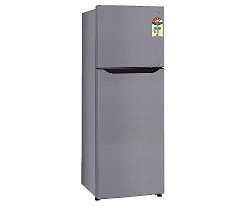 LG-GL-A282SPZL-255-Litres-Double-Door-Refrigerator