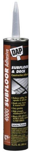 dap-25117-4000-subfloor-adhesive-by-dap