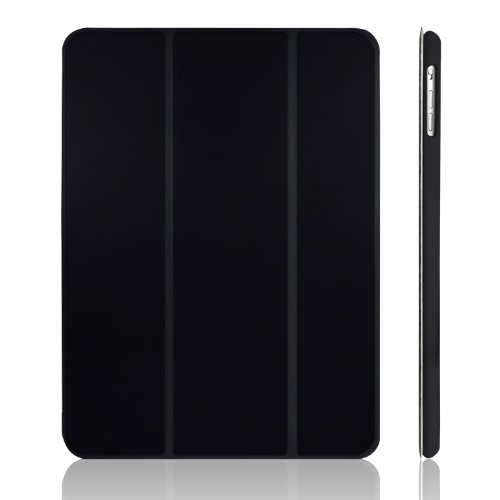 jetech-ipad-air-slim-fit-funda-carcasa-smart-case-con-stand-funcion-y-auto-sueno-estela-para-apple-i