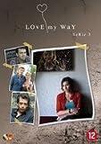 Love My Way - Series 3