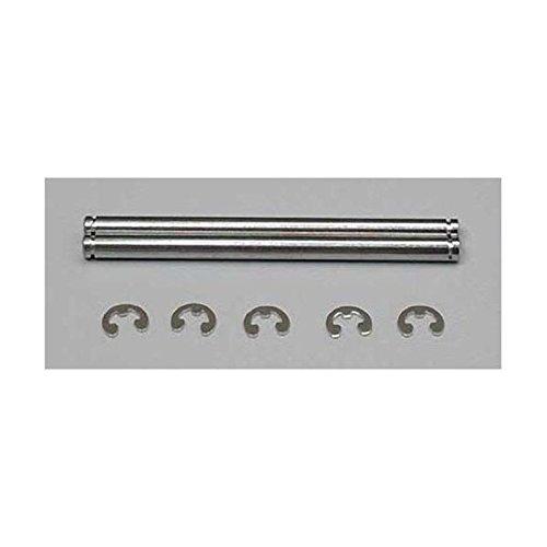 Traxxas 2639 Suspension Pins 48mm, Hard Chrome, 2-Piece - 1