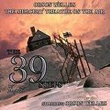 John Buchan 39 Steps, The (Welles)