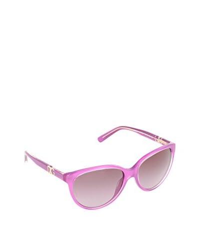 Dolce & Gabbana Gafas de Sol 4171P Violeta