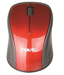Havit HV-MS955GT Wireless Mouse