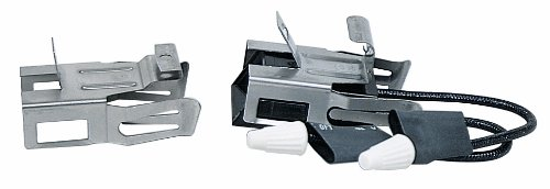 Camco 00873 Ubiquitous Receptacle Block Kit