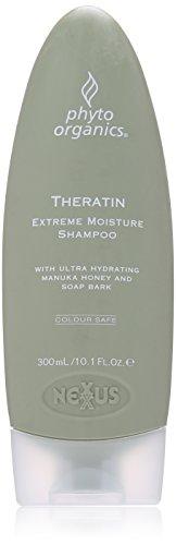 phyto-organics-theratin-extreme-moisture-shampoo-295-ml-or-101oz