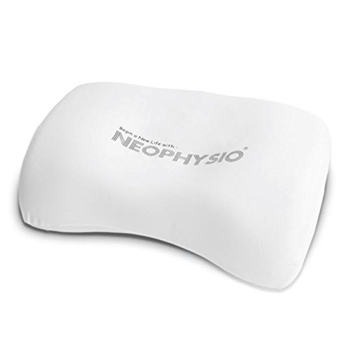neophysio-full-3d-antibacterial-medical-pillow-for-adult-a-pillow-like-your-mothers-arm-made-by-a-ne