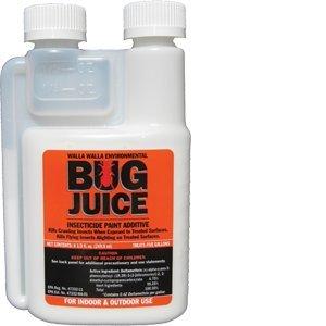 walla-walla-environmental-156481-bug-paint-additive-5-gallon