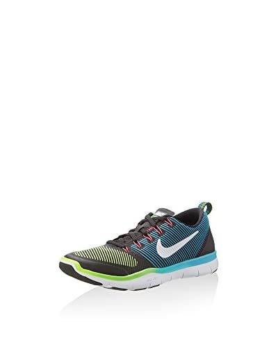 Nike Zapatillas Free Train