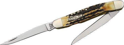 Gerber Knives India