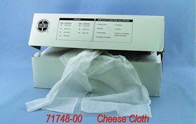 Cheese Cloth, 60Yd