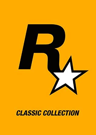 Rockstar Classic Collection (GTAIV, LAN, MP3, Bully, Manhunt) [Download]