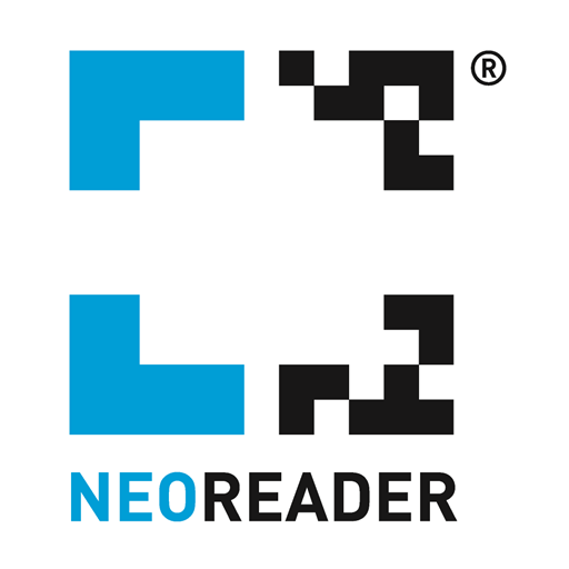neoreader-qr-barcode-scanner