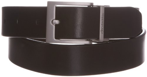 Calvin Klein Belt Reversible Men's Belt