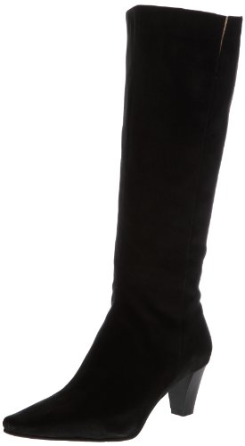 JB Studio Womens Aragone Boots