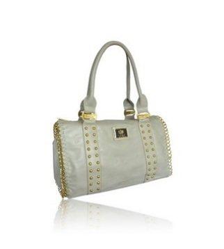 Ladies LYDC Women/Girl Fashion Handbag Shoulder Bag Designers handbag Purse Totes Satchel Clutches